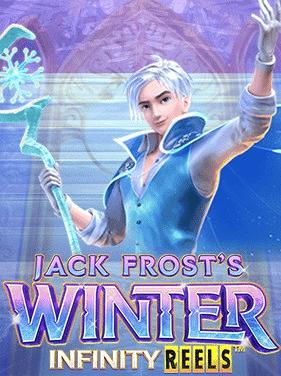 Jack-Frosts-Winter